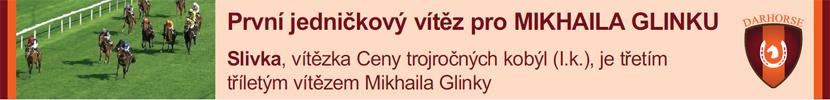 Mikhail Glinka - Slivka
